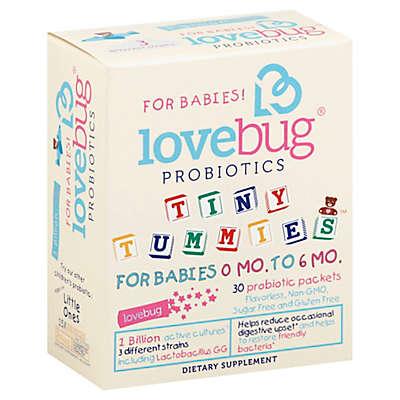 LoveBug®