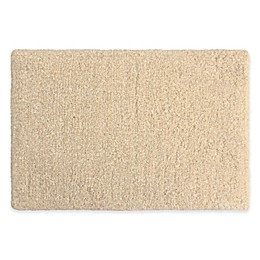 Laura Ashley® Rachel Lurex Bath Rug