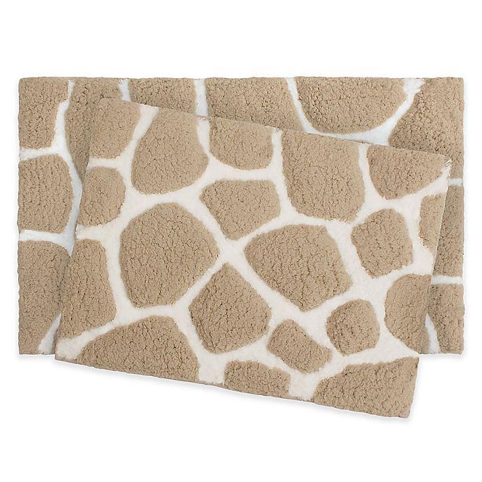 Microfiber Towels Bed Bath And Beyond: Pebble Microfiber Bath Rug Collection