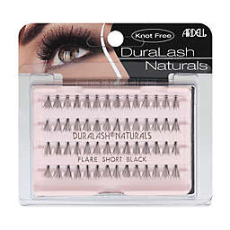 Ardell® Duralash® Naturals Individual Lashes Collection