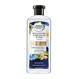 Herbal Essences Bio:Renew 13.5 fl.oz. Refresh Blue Ginger & Micellar Water Shampoo