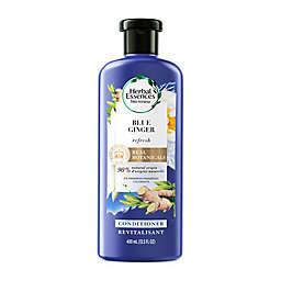 Herbal Essences 13.5 fl. oz. Bio:Renew Refresh Blue Ginger Conditioner