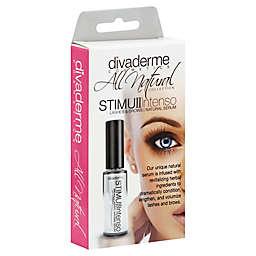 Divaderme Stimu II Intenso Brows & Lashes Natural Serum