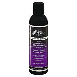 The Mane Choice® 8 fl. oz. Soft As Can Be Revitalize & Refresh Co-Wash Leave In Detangler