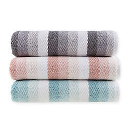 Montgomerry Bath Towel Collection