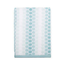 LaPlaya Bath Towel in Eggshell