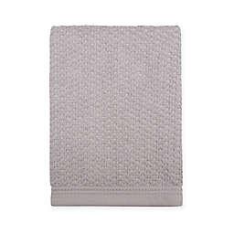 Gabriella Bath Towel Collection