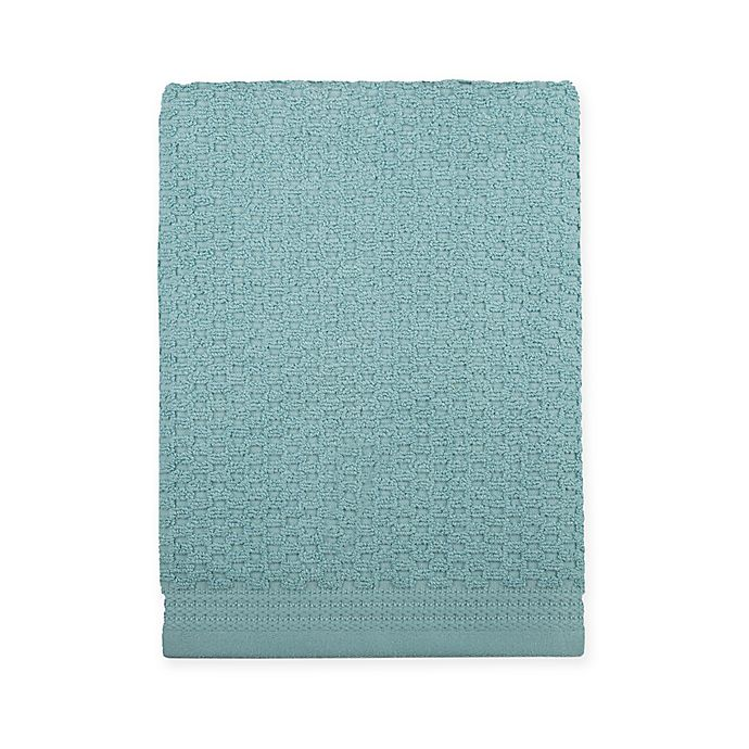 Alternate image 1 for Gabriella Bath Towel