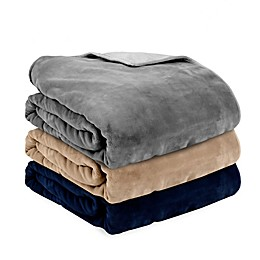 Therapedic® Reversible Weighted Blanket