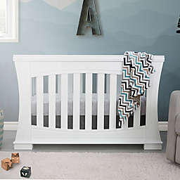 Baby Appleseed Island Nursery Furniture Collection