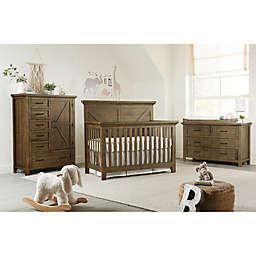Westwood Design Westfield Nursery Furniture Collection