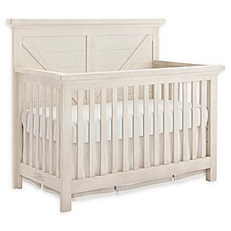 Westwood Design Westfield 4-in-1 Convertible Crib
