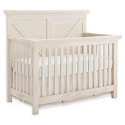 Westwood Design Westfield 4-in-1 Convertible Crib