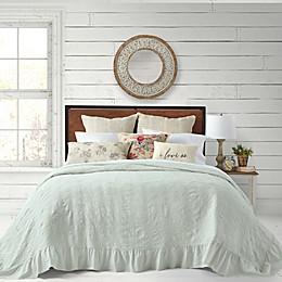 Bee & Willow™ Home Matelasse Bedspread