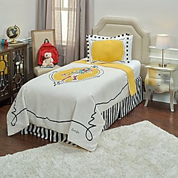 Rizzy Home Rachel Kate Cassidy Reversible Comforter Set
