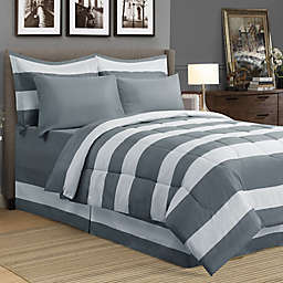 Millano Collection Hampshire Comforter Set