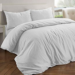 Millano Collection Royal Linen Duvet Cover Set