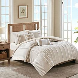 Harbor House™ Anslee Reversible Duvet Cover Set