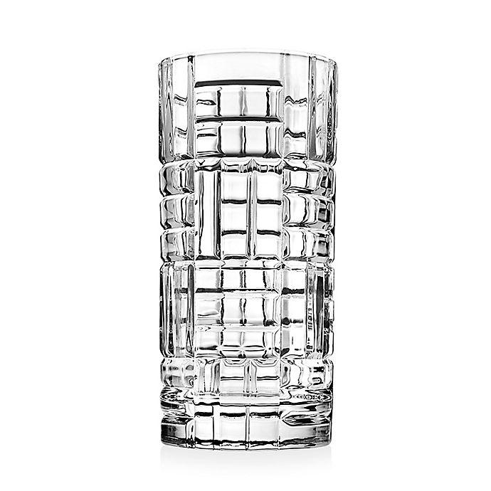 Alternate image 1 for Mosaic High Ball Glasses (Set of 6)