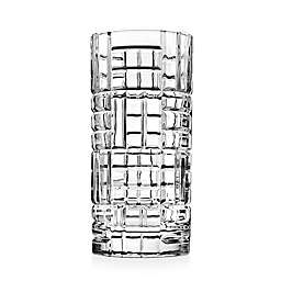 Mosaic High Ball Glasses (Set of 6)