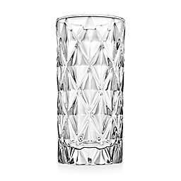 Triangle High Ball Glasses (Set of 6)