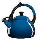 Le Creuset® Oolong Kettle in Marseille
