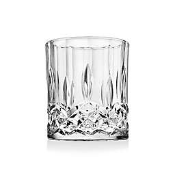 Ingrid Double Old Fashioned Glasses (Set of 6)