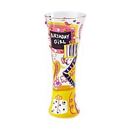 "Lolita ""Birthday Girl"" Shot Glass"
