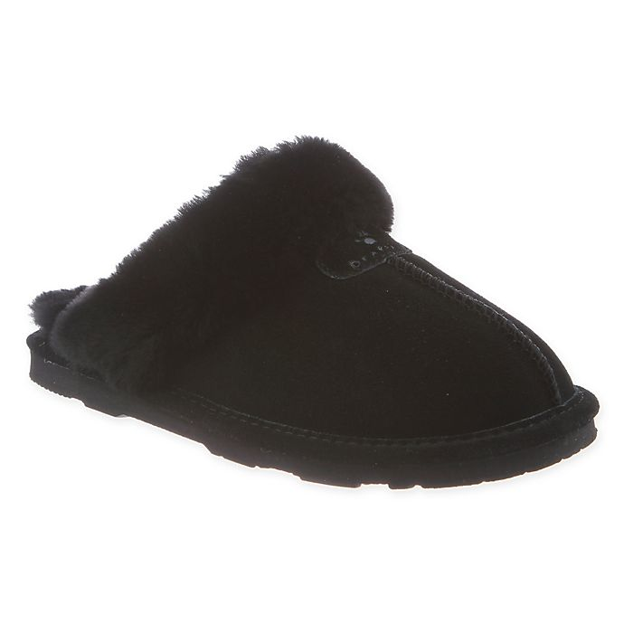 2f3e562052fb Bearpaw Loki II Women s Slipper