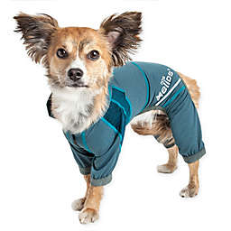 Helios Namastail Yoga Dog Tracksuit