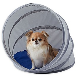 Pawslife® Small Cool Pod Portable Pet Shelter