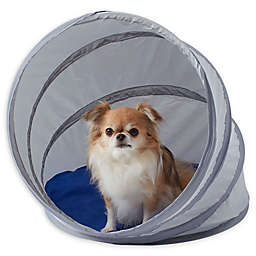 Pawslife Small Cool Pod Portable Pet Shelter
