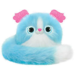 Pomsies Lulu Plush Toy