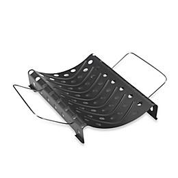 Nordic Ware® Fold Up Roaster Rack