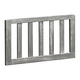 DaVinci Wood Toddler Bed Conversion Kit