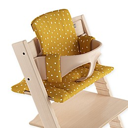 Stokke® Tripp Trapp® Cushion