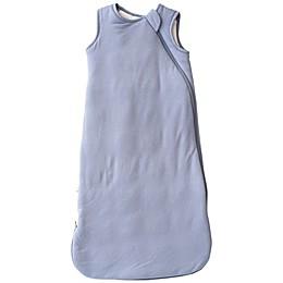 Kyte BABY Sleep Bag in Slate