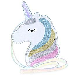 Capelli New York Unicorn Purse