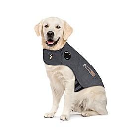 Thundershirt™ Grey Dog Anxiety Treatment Shirt