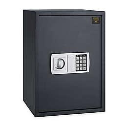 Paragon Quarter Master 7775 Safe