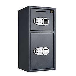 Paragon Double Door Digital Safe