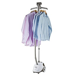 SALAV GS24 Garment Steamer in White