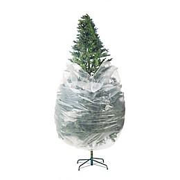 Elf Stor Christmas Tree Poly Storage Bag