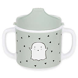 Lassig™ 2-Handle Little Spookies Cup with Lid