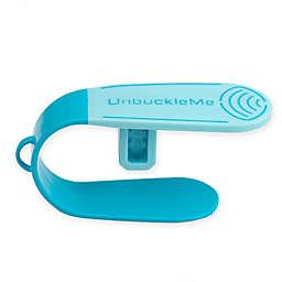 UnbuckleMe Car Seat Buckle Release Tool