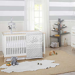 Just Born® Big Dreamer Crib Bedding Collection
