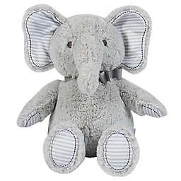 Just Born® Big Dreamer Elephant Plush Toy in Grey