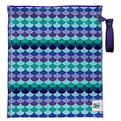 Planet Wise™ Medium Lite Wet Bag