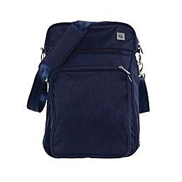 XY by Ju-Ju-Be®Helix Diaper Bag