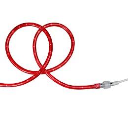 Sienna 18-Foot Christmas Rope Lights